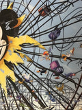 Jeff Gillette - Ferris Wheel