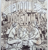 Faile Dreams - Brown