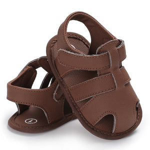 Comfortable Summer Hollow Out Sandals