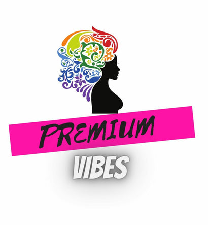 PREMIUM VIBES BEAUTY SUPPLY