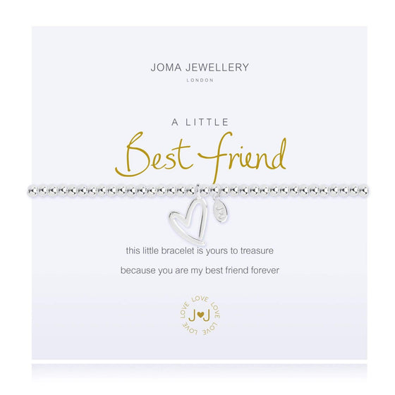 Joma Best Friend Bracelet