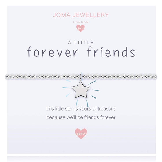 Joma Kids Forever Friends Bracelet c448