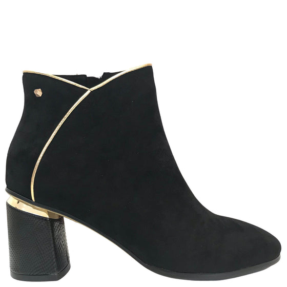 Kate Appleby Keiss Boots - Black