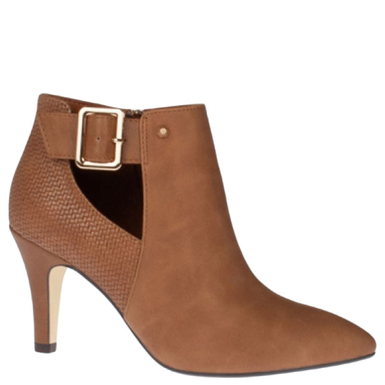 Kate Appleby Turville Tan Shoe Boots