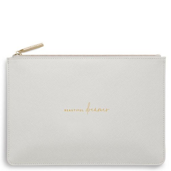 Katie Loxton Perfect Pouch - Beautiful Dreamer