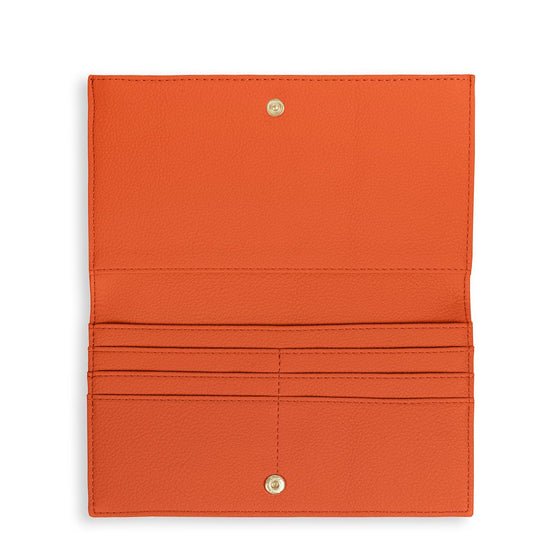 Katie Loxton Alise Purse - Orange