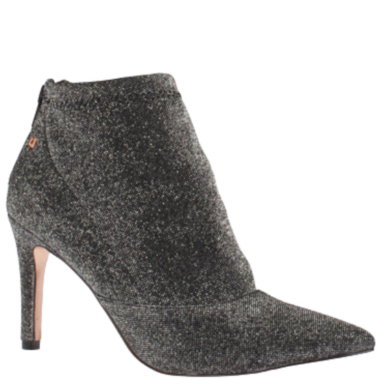 Una Healy Sand Castle Boots - Disco
