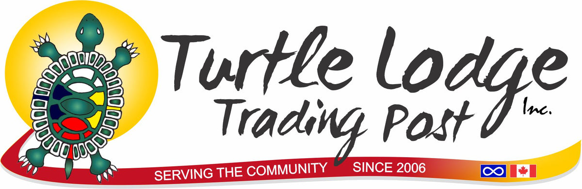 Turtle Lodge Trading Post Inc