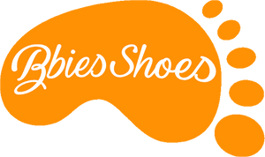 BbiesShoes | Official Site