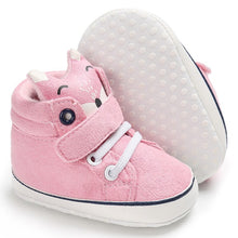 Load image into Gallery viewer, Cotton Candy - BbiesShoes | Official Site  babyclothes babyshoes babyfashion toddlersclothes