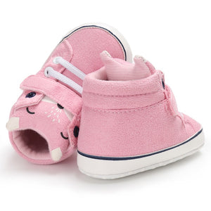 Cotton Candy - BbiesShoes | Official Site  babyclothes babyshoes babyfashion toddlersclothes