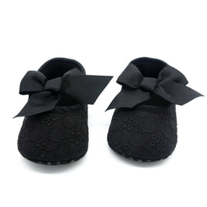Dark Angel - BbiesShoes | Official Site  babyclothes babyshoes babyfashion toddlersclothes