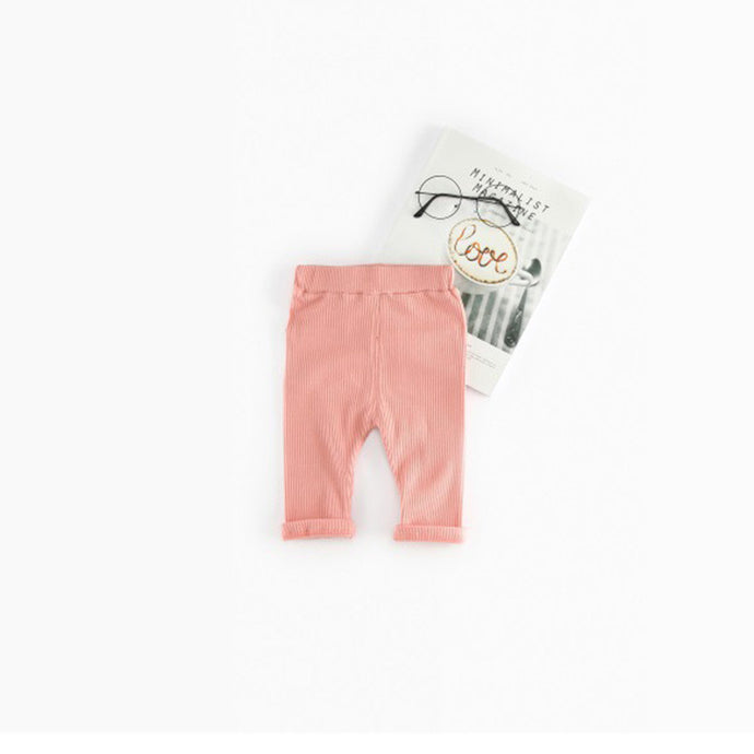 Casual Autumn/Winter Pants - BbiesShoes | Official Site  babyclothes babyshoes babyfashion toddlersclothes