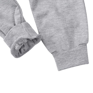 Kitty Sweatpants - BbiesShoes | Official Site  babyclothes babyshoes babyfashion toddlersclothes