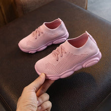 Load image into Gallery viewer, Future Sneakers - BbiesShoes | Official Site  babyclothes babyshoes babyfashion toddlersclothes