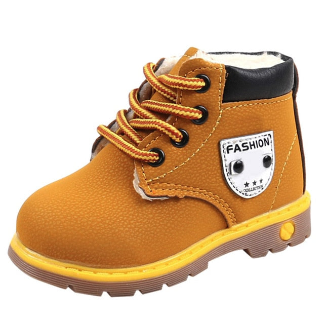 Pandora Boots - BbiesShoes | Official Site  babyclothes babyshoes babyfashion toddlersclothes
