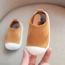 Load image into Gallery viewer, Sock Shoes - BbiesShoes | Official Site  babyclothes babyshoes babyfashion toddlersclothes