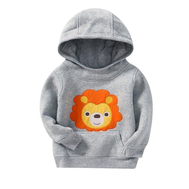 Original Hoddie - BbiesShoes | Official Site  babyclothes babyshoes babyfashion toddlersclothes