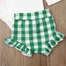 Load image into Gallery viewer, Fantasy Outfit 3 Piece - BbiesShoes | Official Site  babyclothes babyshoes babyfashion toddlersclothes