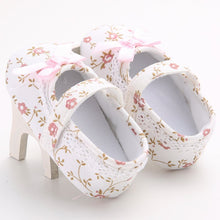 Load image into Gallery viewer, Mary Jane - BbiesShoes | Official Site  babyclothes babyshoes babyfashion toddlersclothes