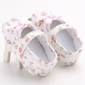 Mary Jane - BbiesShoes | Official Site  babyclothes babyshoes babyfashion toddlersclothes