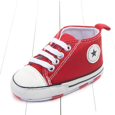 Baby Star - BbiesShoes | Official Site  babyclothes babyshoes babyfashion toddlersclothes