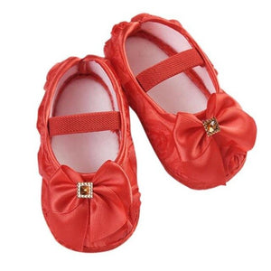 Red Rose - BbiesShoes | Official Site  babyclothes babyshoes babyfashion toddlersclothes