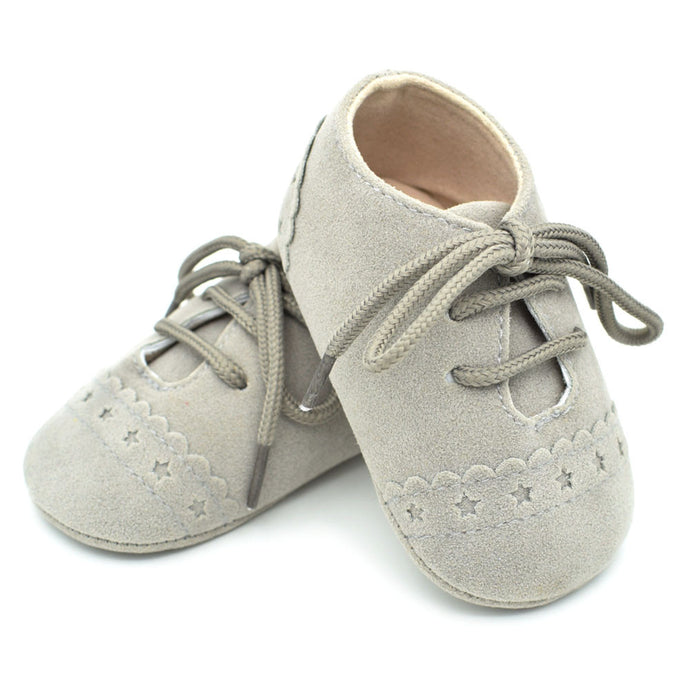 Silver Velvet - BbiesShoes | Official Site  babyclothes babyshoes babyfashion toddlersclothes