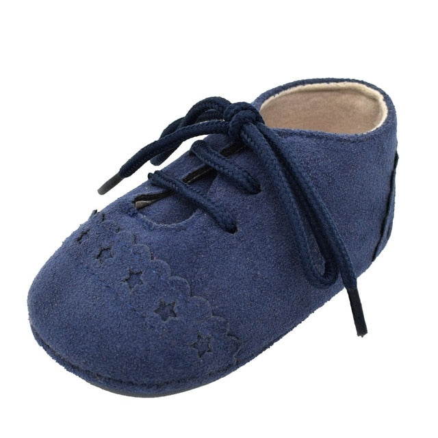 Blue Velvet - BbiesShoes | Official Site  babyclothes babyshoes babyfashion toddlersclothes