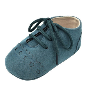 Teal Velvet - BbiesShoes | Official Site  babyclothes babyshoes babyfashion toddlersclothes