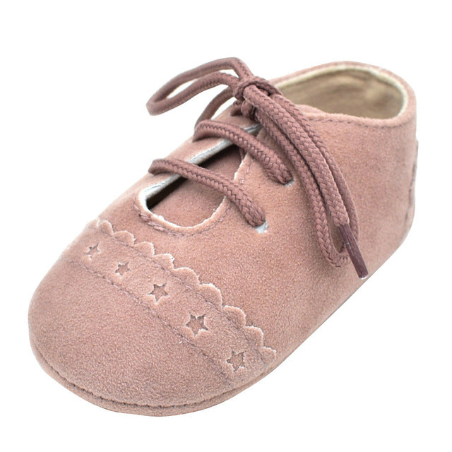 Soft PinkVelvet - BbiesShoes | Official Site  babyclothes babyshoes babyfashion toddlersclothes