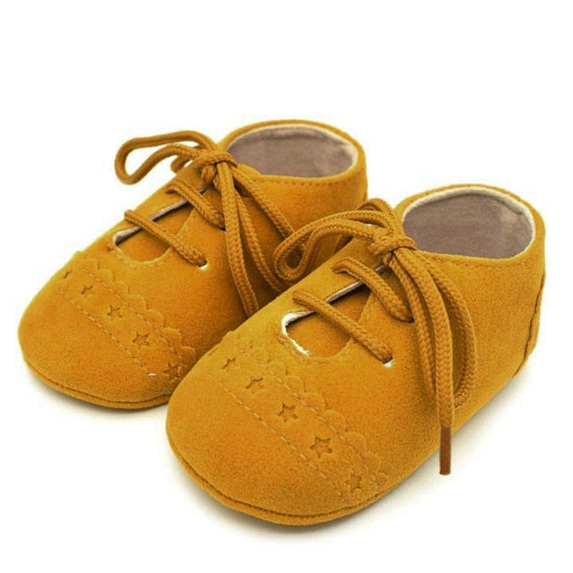 Camel Velvet - BbiesShoes | Official Site  babyclothes babyshoes babyfashion toddlersclothes