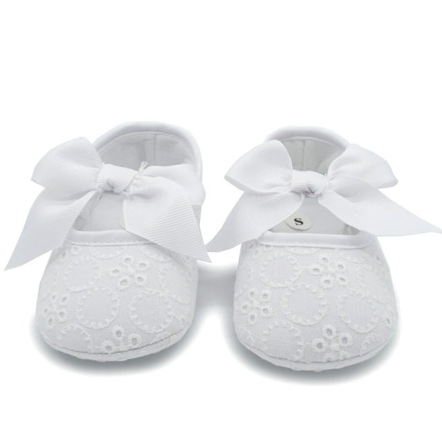 White Angel - BbiesShoes | Official Site  babyclothes babyshoes babyfashion toddlersclothes