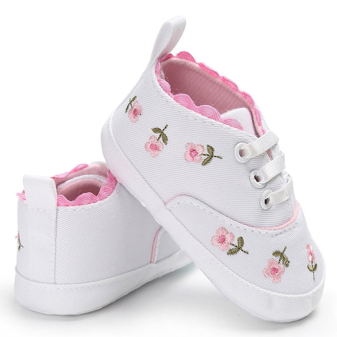 Mary Jane Sneakers - BbiesShoes | Official Site  babyclothes babyshoes babyfashion toddlersclothes