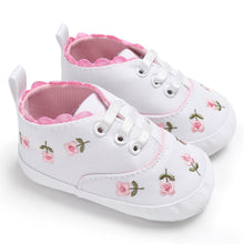 Load image into Gallery viewer, Mary Jane Sneakers - BbiesShoes | Official Site  babyclothes babyshoes babyfashion toddlersclothes