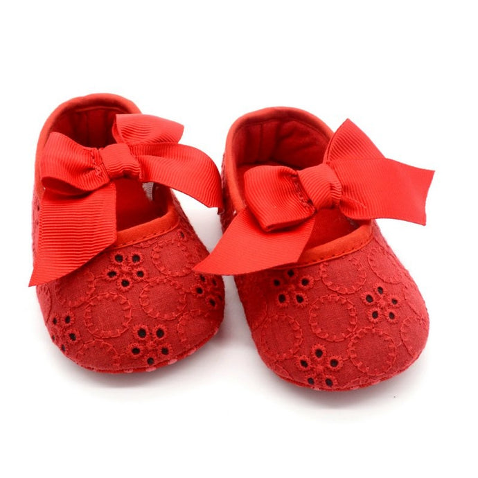 Red Angel - BbiesShoes | Official Site  babyclothes babyshoes babyfashion toddlersclothes