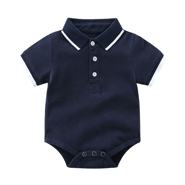 Polo Shirt - BbiesShoes | Official Site  babyclothes babyshoes babyfashion toddlersclothes