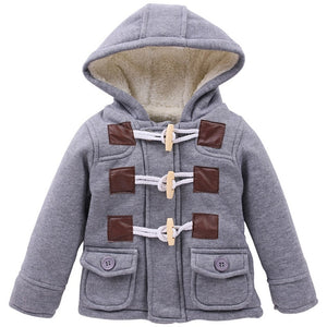 Vintage Coat - BbiesShoes | Official Site  babyclothes babyshoes babyfashion toddlersclothes