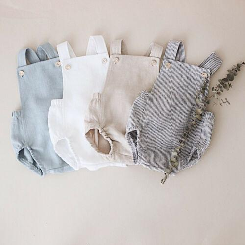 Summer Overall - BbiesShoes | Official Site  babyclothes babyshoes babyfashion toddlersclothes