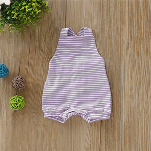 Vintage Overall - BbiesShoes | Official Site  babyclothes babyshoes babyfashion toddlersclothes