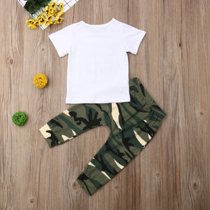 MAMA´S BOY Outfit - BbiesShoes | Official Site  babyclothes babyshoes babyfashion toddlersclothes