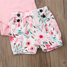 Load image into Gallery viewer, Fly Outfits 2 Piece - BbiesShoes | Official Site  babyclothes babyshoes babyfashion toddlersclothes