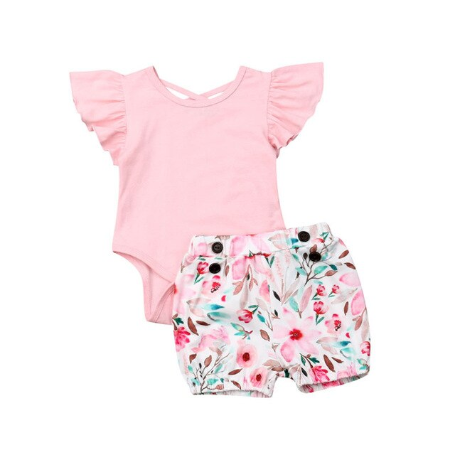 Fly Outfits 2 Piece - BbiesShoes | Official Site  babyclothes babyshoes babyfashion toddlersclothes