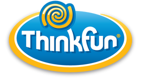 Incredible Gifts and Stationery | ThinkFun