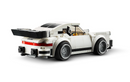 Speed Champions 1974 Porsche 911 Turbo 3.0