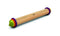 Adjustable Rolling Pin Multicoloured