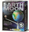 Earth Moon Model Making Kit