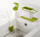 Kitchen Sink Set 3 Piece