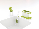 Kitchen Sink Set - 3 Piece