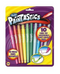 Paintastics 10 colour Paint Pen Pack
